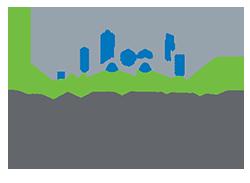 Carter Exchange Logo